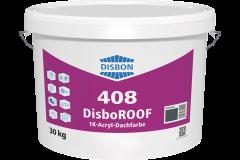 061990_disboroof_408_30_kg